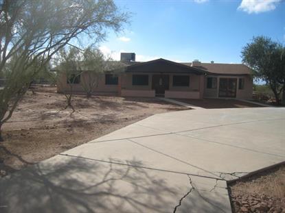 6285 BROADWAY Avenue Apache Junction, AZ MLS# 5376916