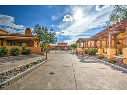 5370 DESERT DAWN Drive Gold Canyon, AZ MLS# 5378287