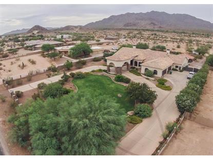 16605 STACEY Road Queen Creek, AZ MLS# 5378413