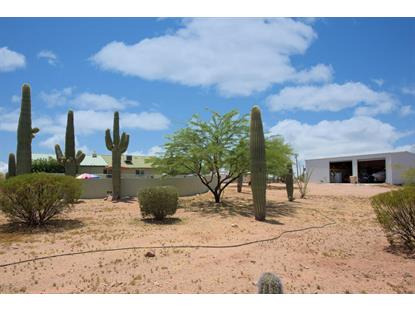 2045 FOOTHILL Street Apache Junction, AZ MLS# 5379584