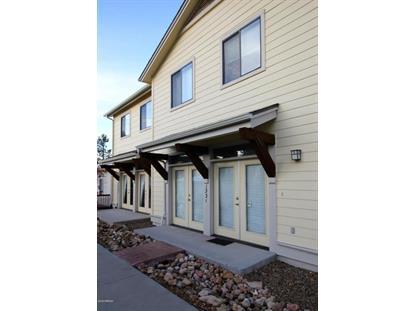 1331 HATCHER Drive Flagstaff, AZ MLS# 5380423