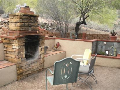 5351 MONTEREY Drive Apache Junction, AZ MLS# 5380668