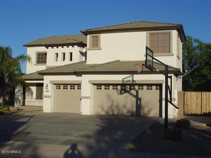 993 BALBOA Drive Gilbert, AZ 85234 MLS# 5381631
