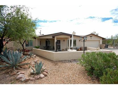 5087 LOST DUTCHMAN Boulevard Apache Junction, AZ MLS# 5381837