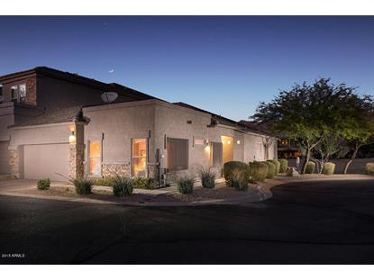 5297 OVERLOOK Trail Gold Canyon, AZ MLS# 5383015
