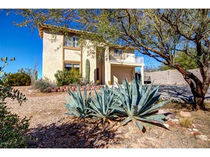 114 MULESHOE Road Apache Junction, AZ MLS# 5383509