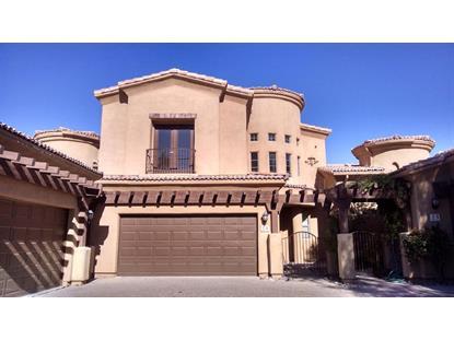 5370 DESERT DAWN Drive Gold Canyon, AZ MLS# 5383637