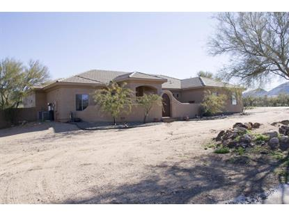 1804 CIRCLE MOUNTAIN Road New River, AZ MLS# 5383781