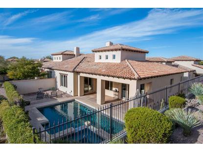 3069 AMBLE Pass Gold Canyon, AZ MLS# 5384965