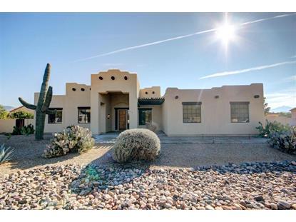 5201 Desert Drive Laveen, AZ MLS# 5385810