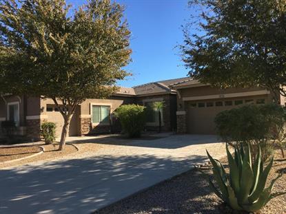 3101 BOSTON Street Gilbert, AZ 85295 MLS# 5387087
