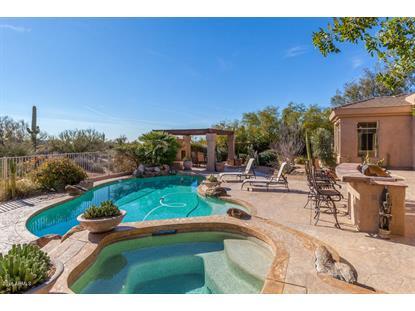 encanto norte az real estate homes for sale in encanto norte arizona