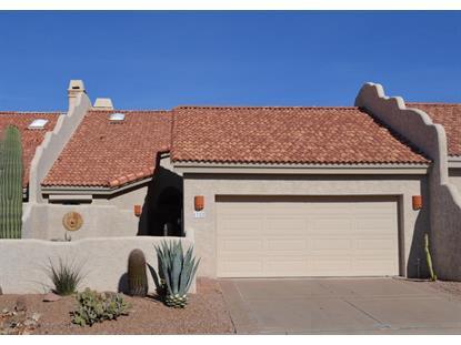 8782 GREENVIEW Drive Gold Canyon, AZ MLS# 5388215
