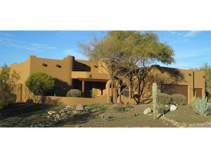 44524 12TH Street New River, AZ MLS# 5388932