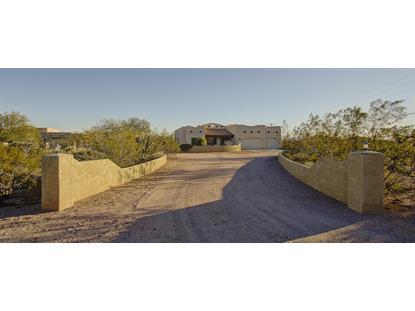 811 Frontier Street Apache Junction, AZ MLS# 5389169