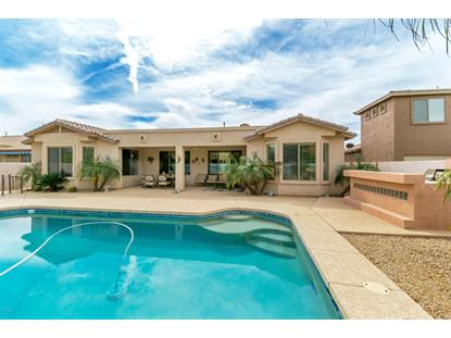 2732 Zion Way Chandler, AZ MLS# 5389520