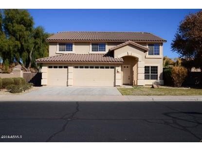 2676 ELMWOOD Place Chandler, AZ MLS# 5389878
