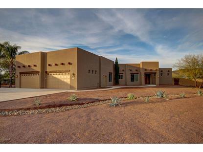 43910 16TH Street New River, AZ MLS# 5390570
