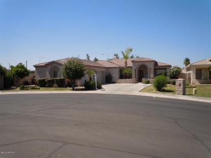 1972 Mead Court Chandler, AZ MLS# 5391857