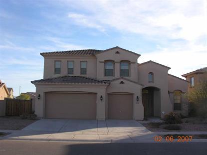 3729 SKYLINE Drive Gilbert, AZ 85297 MLS# 5392458