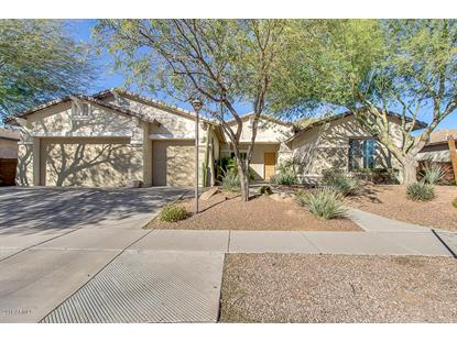 2222 HORSESHOE Place Chandler, AZ MLS# 5393378