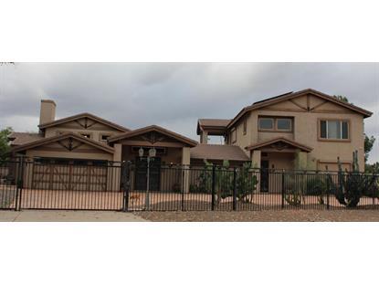 7260 65TH Drive Laveen, AZ MLS# 5393701