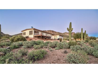 5579 DELAWARE Drive Apache Junction, AZ MLS# 5394365
