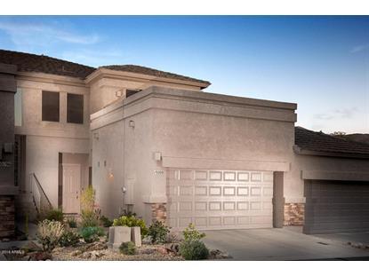 10208 LEGEND Trail Gold Canyon, AZ MLS# 5394378