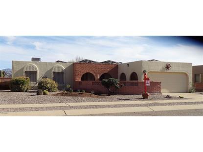 1939 SAN VINCENT Drive Green Valley, AZ MLS# 5394417
