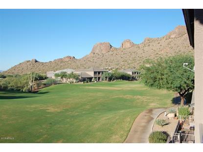 10185 LEGEND Trail Gold Canyon, AZ MLS# 5395954