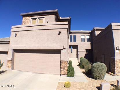 10164 Dinosaur Ridge Road Gold Canyon, AZ MLS# 5397514