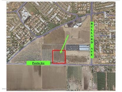 14637 PEORIA Avenue Surprise, AZ MLS# 5397689