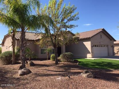 6771 FOUR PEAKS Way Chandler, AZ MLS# 5405418