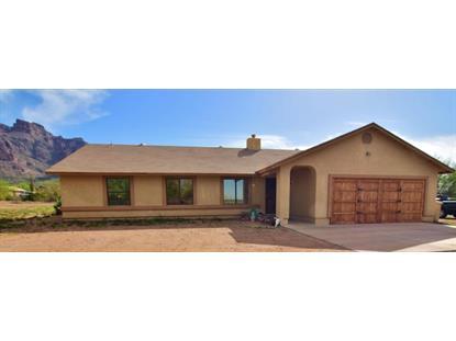 5375 GREASEWOOD Street Apache Junction, AZ MLS# 5407543