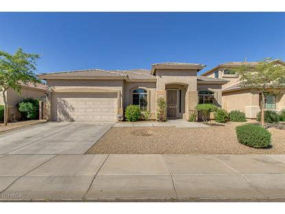 singles in tolleson Popular neighborhoods include tolleson meadows, tolleson farms, mercy manor, villa del verde, baden, parkview casitas, villa de tolleson, and concord sundancer condominiums this map is refreshed with the newest listings in.