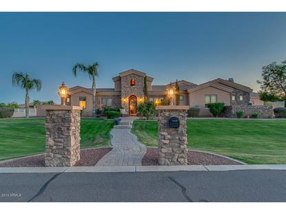 21235 ORCHARD Lane Queen Creek, AZ MLS# 5414196