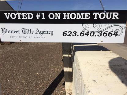 6705 FREMONT Road Laveen, AZ MLS# 5414939