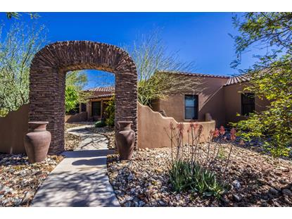 29537 155TH Avenue Surprise, AZ MLS# 5414994