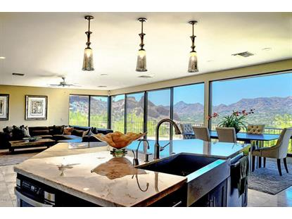 stone canyon east az real estate homes for sale in