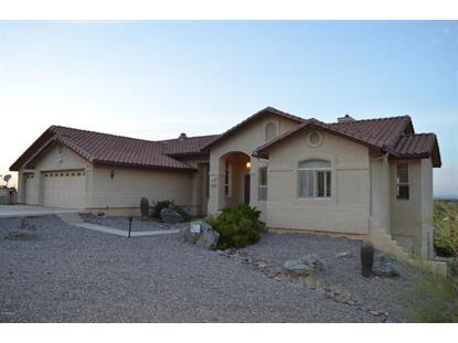4310 CETON Drive Laveen, AZ MLS# 5419015