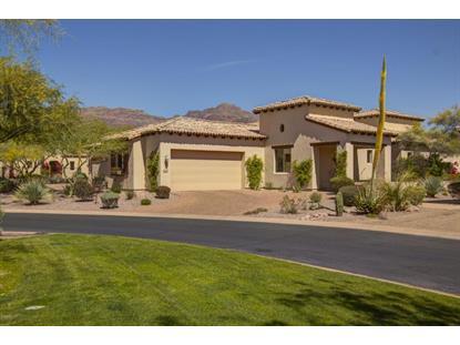 3069 FIRST WATER Lane Gold Canyon, AZ MLS# 5419865