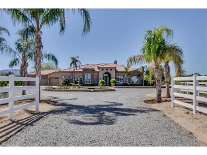 14112 172ND Avenue Surprise, AZ MLS# 5420887