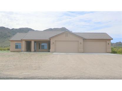 501 BOYD Road Apache Junction, AZ MLS# 5422030