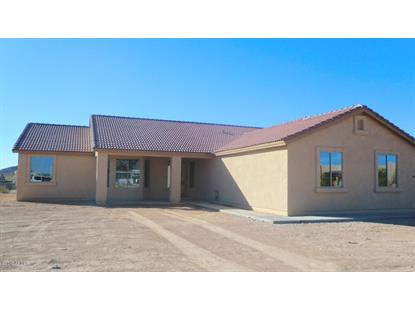 601 BOYD Road Apache Junction, AZ MLS# 5422034