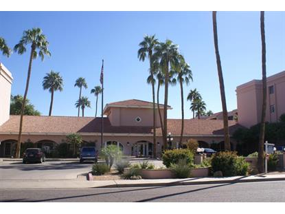 Heritage Park Retirement Condominiums AZ Real Estate Homes For Sale
