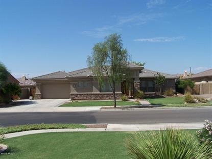 4500 TIMBERLINE Court Gilbert, AZ 85297 MLS# 5424088