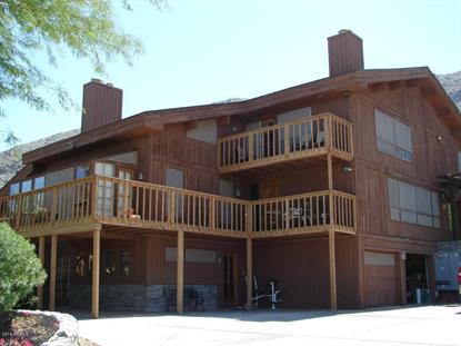 11403 27TH Drive Laveen, AZ MLS# 5425524