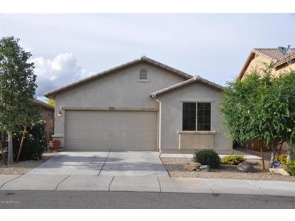 11746 DONALD Drive Sun City, AZ MLS# 5426354
