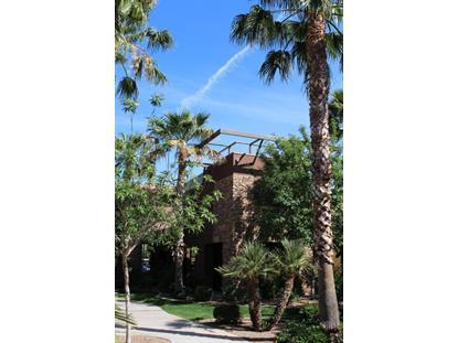 2730 VAL VISTA Drive Gilbert, AZ 85295 MLS# 5426908