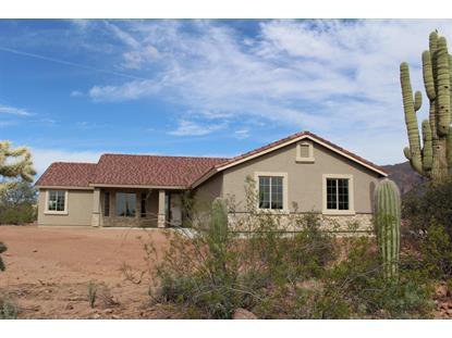 53xx 16th (LOT 3) Avenue Apache Junction, AZ MLS# 5429874